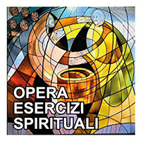 Opera Esercizi Spirituali